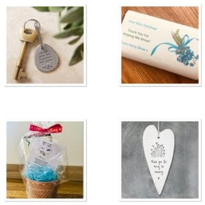 End of Year Teacher Gifts | Scarborough and Whitby Mumbler